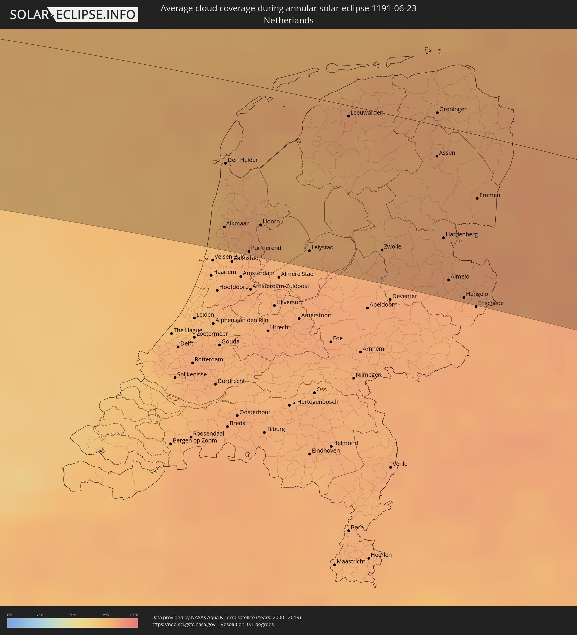 Netherlands Map Assen Netherlands Map Eindhoven Netherlands