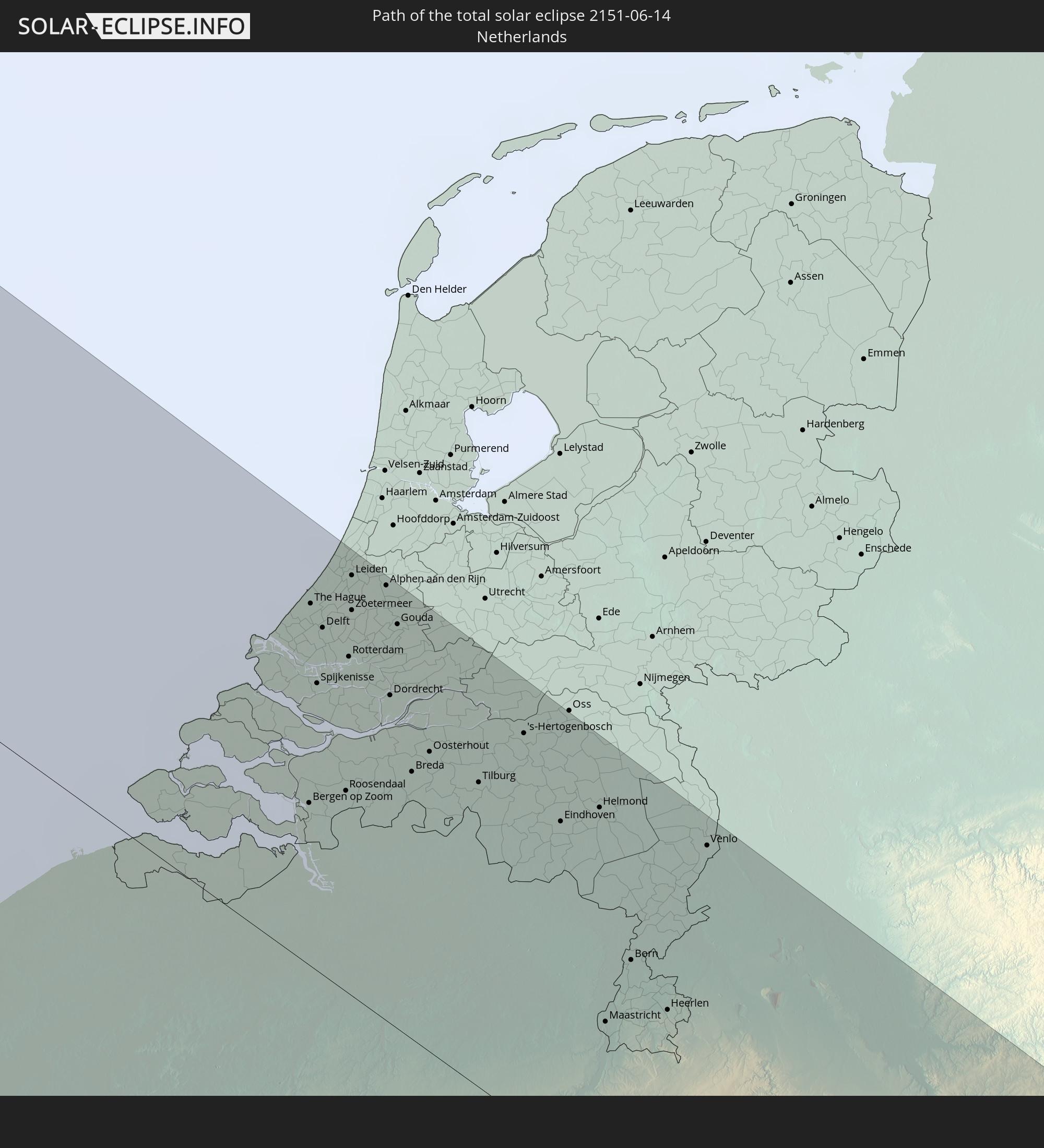 Netherlands Map Of Country%0A Netherlands On The World Map Netherlands On The World Map worldmap  Netherlands worldmap