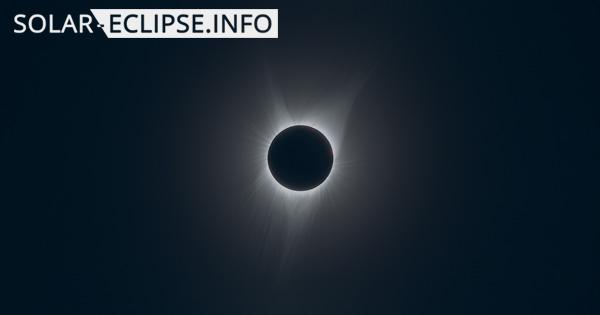 www.solar-eclipse.info